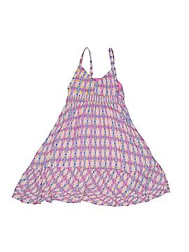Kanz Dress Size 2