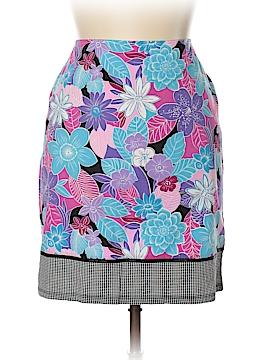 Luna Chix Casual Skirt Size 13 - 14