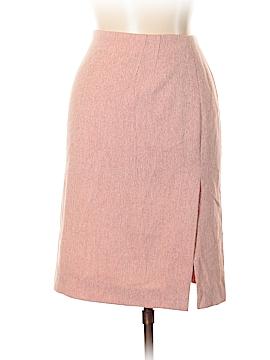 RENA LANGE Casual Skirt Size 42 (EU)
