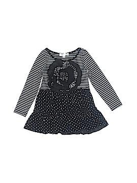 Baby Sara Dress Size 2T