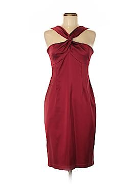 David Meister Cocktail Dress Size 8