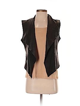Emu Australia Vest Size XS
