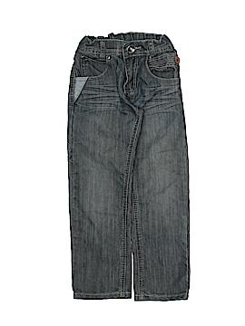 3Pommes Jeans Size 5