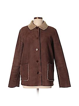 Boden Jacket Size 14