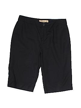 Motto Khaki Shorts Size 6