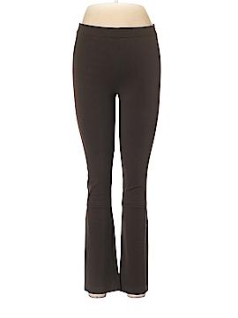Vince. Casual Pants Size M