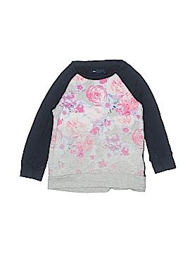 Gap Kids Sweatshirt Size 4 - 5