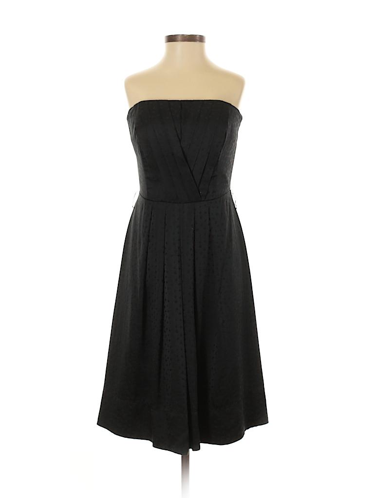 Pin It White House Black Market Women Cocktail Dress Size 0