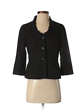Ann Taylor LOFT Outlet Jacket Size S (Petite)