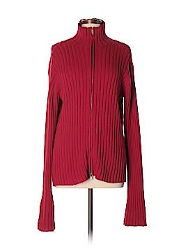 City DKNY Cardigan Size L