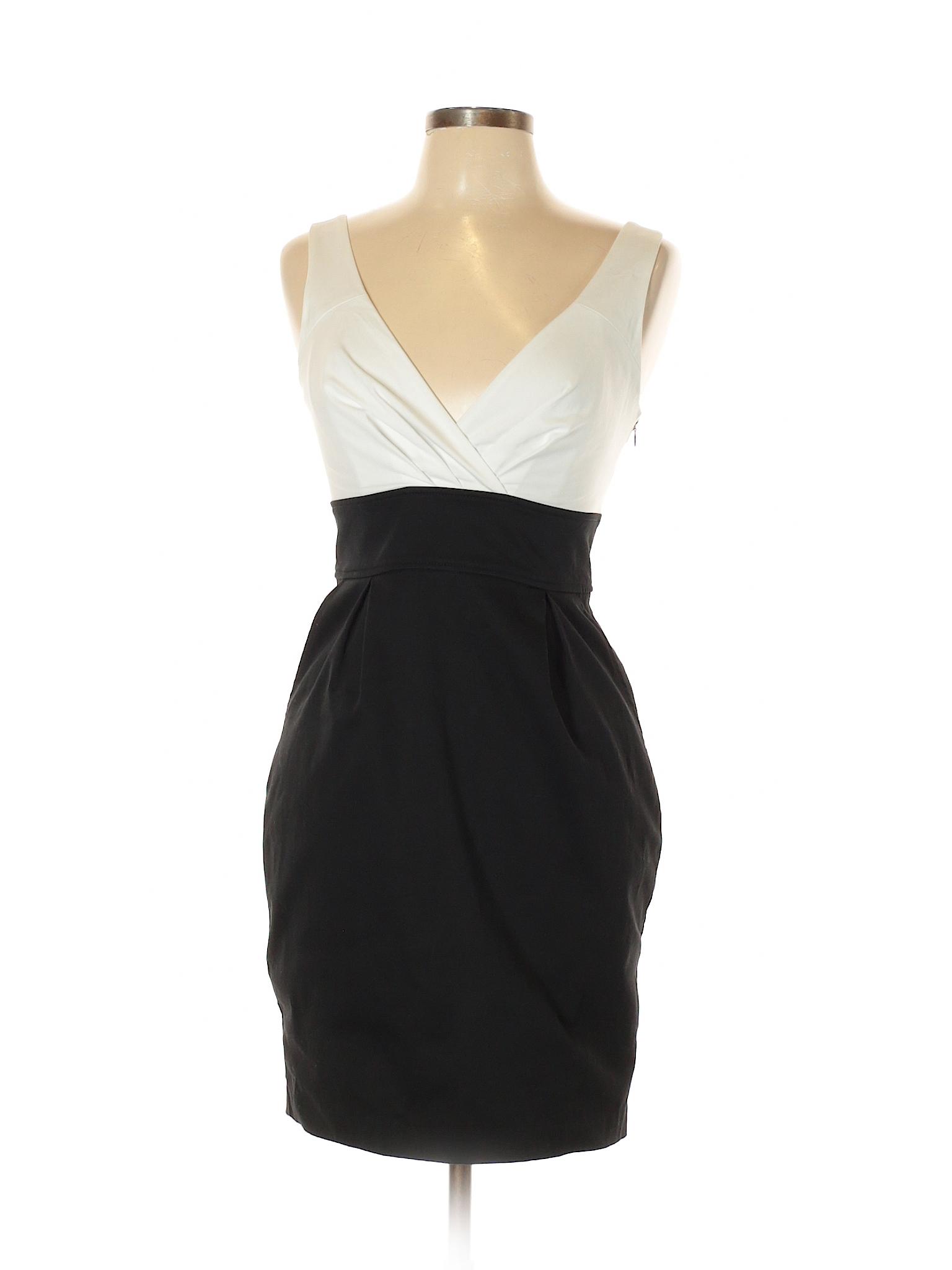 Boutique winter Dress Casual Express Studio Design 00qdzrw