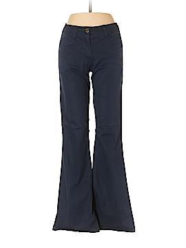 H&M Khakis Size 4