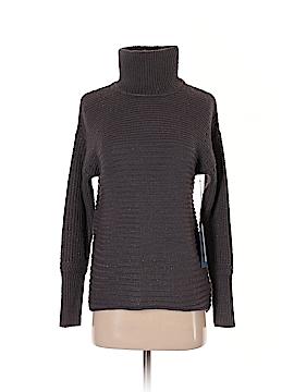 Simply Vera Vera Wang Turtleneck Sweater Size XS