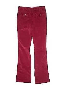 Old Navy Velour Pants Size 14