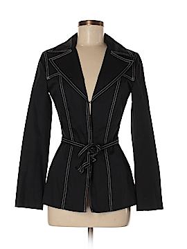 Arden B. Jacket Size XS