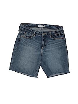 Banana Republic Denim Shorts Size 00