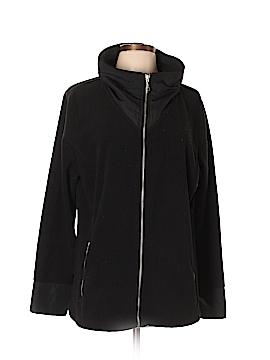 Old Navy Fleece Size XL