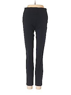 Trafaluc by Zara Casual Pants Size XS