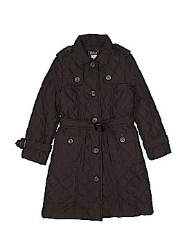 E-Land American Coat Size 6X