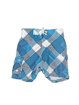 Rocawear Board Shorts Size 12 mo