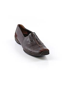 Paul Green Flats Size 5 1/2