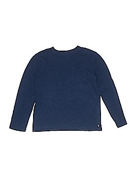 Gap Long Sleeve T-Shirt Size 12