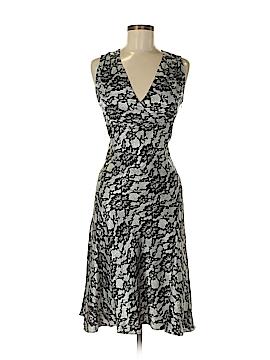 MICHAEL Michael Kors Casual Dress Size 8