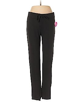 Hard Candy Sweatpants Size M