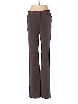 Express Dress Pants Size 2 LONG