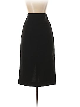 Zara Basic Casual Skirt Size 4