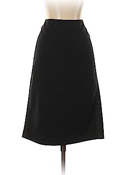 Sisley Casual Skirt Size 4