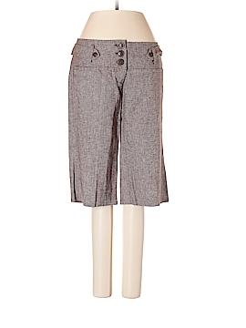 Charlotte Russe Linen Pants Size 3