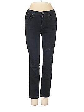 Fidelity Jeans 24 Waist