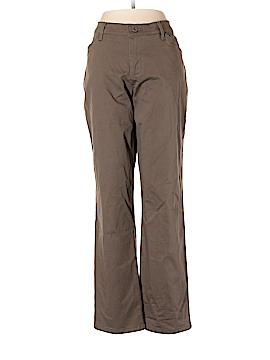 Lee Khakis Size 8(S)