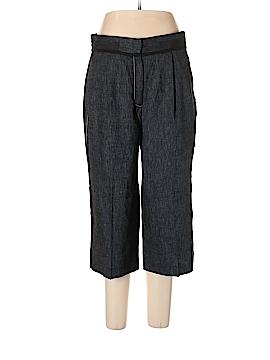 Maiyet Dress Pants Size 12