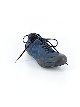 Camper Sneakers Size 40 (EU)