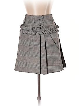 Marissa Webb Wool Skirt Size 0