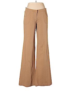 Derek Lam Dress Pants Size 12