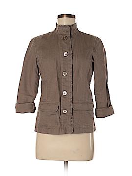J.jill Jacket Size XXS