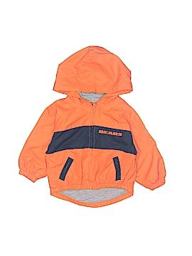 Team Apparel Jacket Size 12 mo