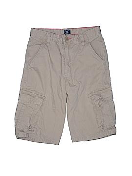 Gap Kids Cargo Shorts Size X-Large (Youth)