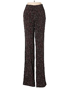 Derek Lam Dress Pants Size 8