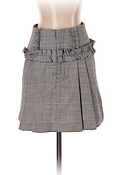 Marissa Webb Wool Skirt Size 4