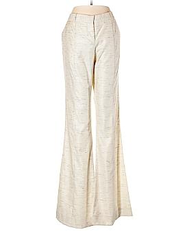 Prabal Gurung Wool Pants Size 8