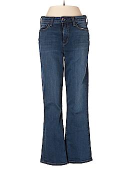 L'Agence Jeans 28 Waist