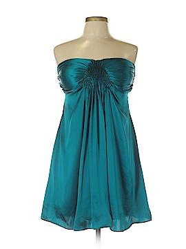 Minuet Cocktail Dress Size L
