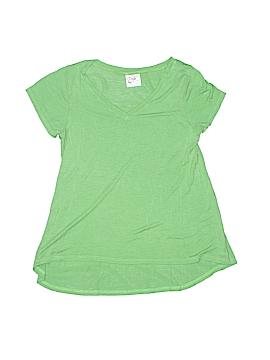 Erge Short Sleeve T-Shirt Size L (Kids)