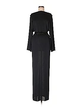Alaïa Casual Dress Size 38 (EU)