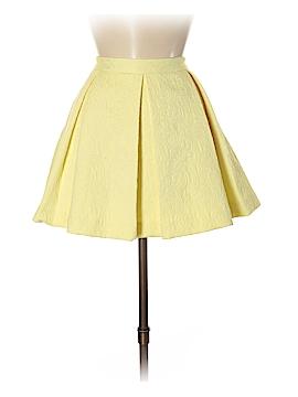 Tildon Casual Skirt Size 8