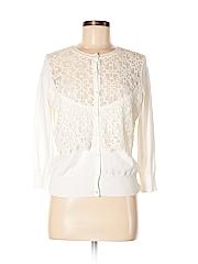 Tara Jarmon Women Cardigan Size L